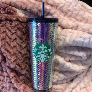 Starbucks New Release Tumbler Pretty